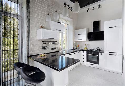 obtain  kitchen     wanted