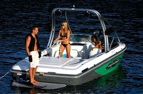 Lake Shelbyville Pontoon Rental by Come To Lake Powell Boat Rentals In Arizona Houseboat