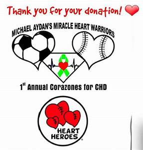 Prayers for Michael Aydans Miracle Heart - Posts | Facebook
