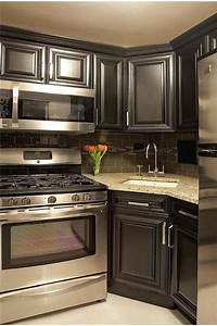 The, Best, Pantry, Kitchen, Design, Ideas, To, Give, You, Beautiful
