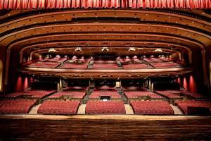 Indianapolis Indiana Seating Chart The Indiana University Auditorium In Bloomington Indiana