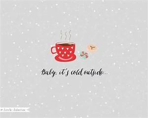 Cute Christmas Desktop Backgrounds 10289