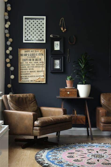 Frisch Schlafzimmer Farben Wohnzimmer Farben W 228 Nde Neu Schlafzimmer Cappuccino Fotos