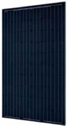 Solarworld Sw 250 : solarworld 290 watt solar panel 5 busbar alte ~ Frokenaadalensverden.com Haus und Dekorationen