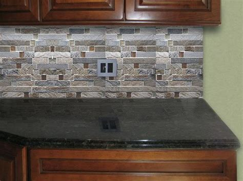 fire  ice kitchen backsplash  time  pick