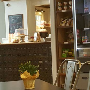Carnegie coffee company brings the ultimate european coffee experience to pittsburgh within the newly renovated 100 year old former carnegie post office. Carnegie Coffee Company - 160 Photos & 127 Reviews - Coffee & Tea - 132 E Main St, Carnegie, PA ...