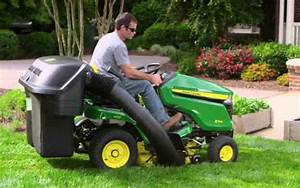 John Deere S240 Reviews
