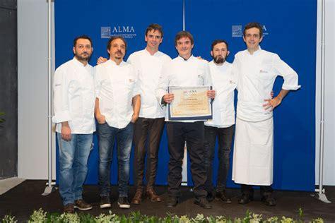 Alma La Scuola Internazionale Di Cucina Italiana by Alma Scuola Internazionale Di Cucina Italiana Diplomati