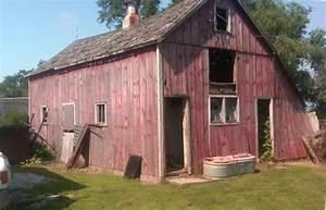 bennington ne barnwood trays With barn wood omaha