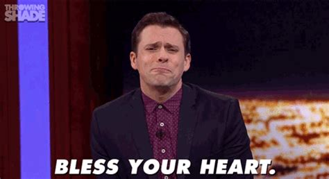 Bless Your Heart Meme - bless your heart gifs find share on giphy