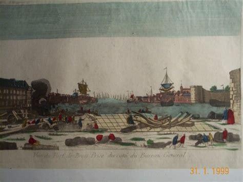 au bureau brest brest port maritime brest