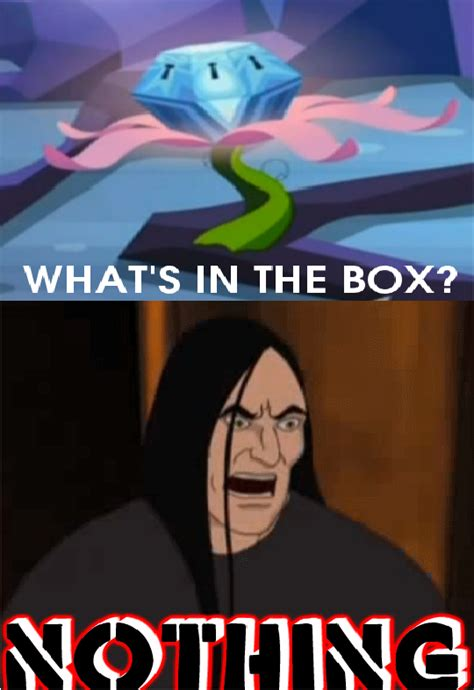 Nathan Explosion Memes - mlp fim thread 379 the day of the princess freakin awesome network forums