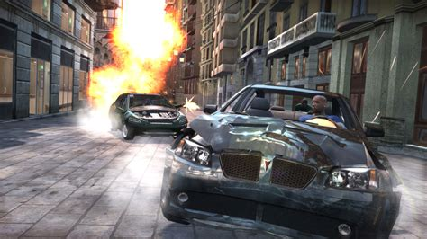 Boiling Point Road to Hell - PC Review and Full Download