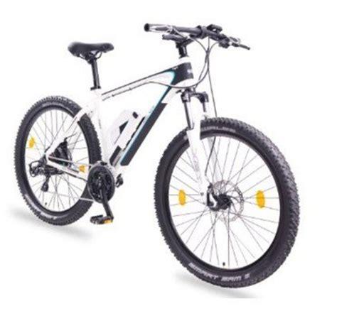 e mountainbike kaufen e mountainbike kaufen sport und abenteuer de
