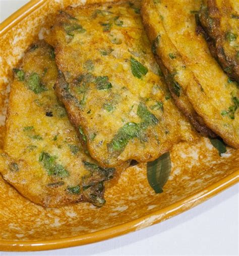 cuisine tunisienne facile recette kafteji tunisien cuisine du maghreb
