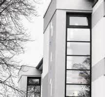 Fenster Für Treppenhaus : fenster treppenhaus google suche pimp my house ~ Michelbontemps.com Haus und Dekorationen