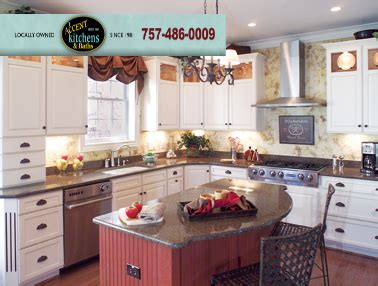 kitchen cabinets chesapeake va beautiful kitchen design virginia inside kitchen 5958