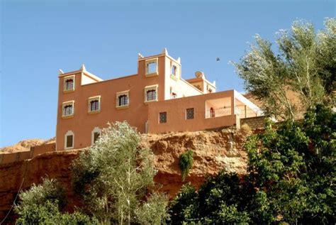 chambre d hotes de charme riad m 39 gouna vallée des roses el kelaa des m 39 gouna el