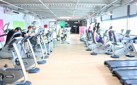 salle de musculation agde 28 images fitness et musculation office de tourisme de chamonix