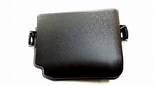 Elantra Fuse Box