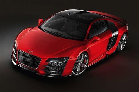 Wheels Wallpaper Audi R8 Tdi Le Mans Concept Motor1com