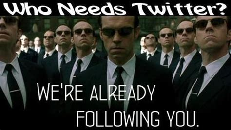 New Meme Order - mr smith new world order meme funny memes pinterest