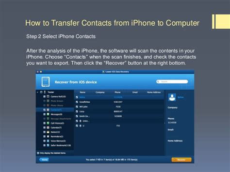 how to transfer contacts from iphone how to transfer contacts from iphone to android phone