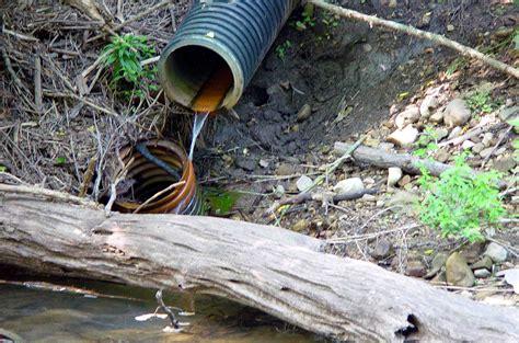 sewage smell  adding  toilet bathroom