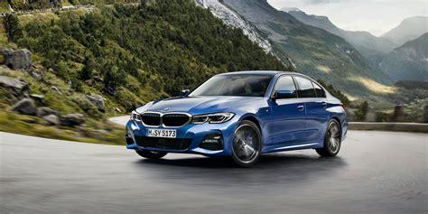 2019 Bmw 335i by 29 A 2019 Bmw 335i Ratings Best Car Ideas