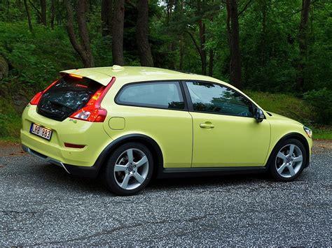 Volvo Car : 2009, 2010, 2011, 2012, 2013