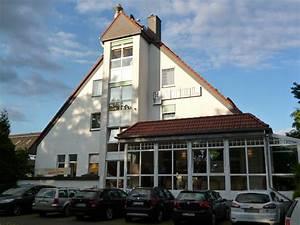 Fashion For Home Düsseldorf : airport fashion hotel in d sseldorf holidaycheck nordrhein westfalen deutschland ~ Frokenaadalensverden.com Haus und Dekorationen