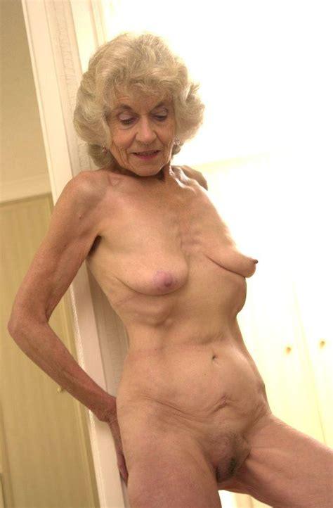 Torrie Over 65 British Granny Guilty Jerk Off Picture