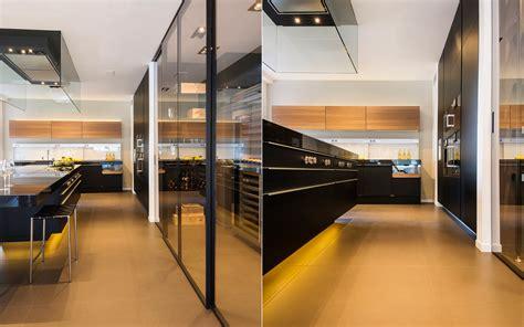 cuisine design allemande cuisine design allemande dootdadoo com idées de