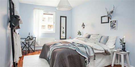 chambre clair la chambre à coucher fraîcheur en gris oui c 39 est