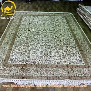 tapis prix 11 idees de decoration interieure french decor With tapis caucasiens prix