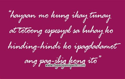 tagalog inspirational quotes  god quotesgram