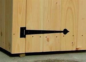 Barn hinges decorative barn door hinges jamaica for Decorative barn door hinges