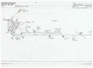 Track Diagrams  U2013 South Pelaw Junction
