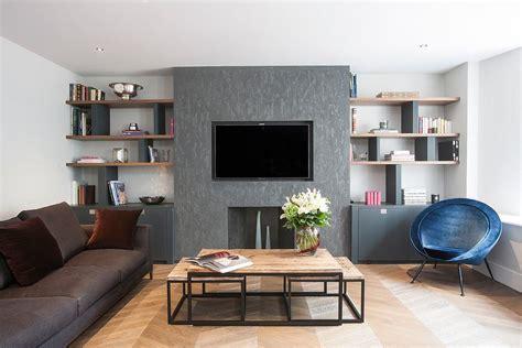 sala sofa marrom e parede cinza sala sof 225 marrom 70 modelos e fotos lindas
