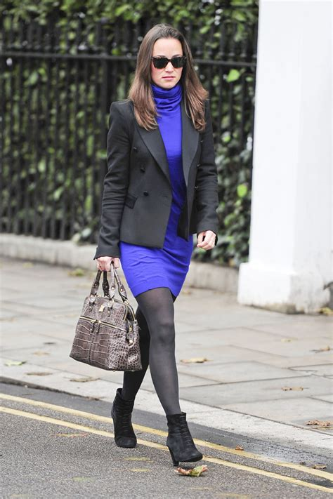 pippa middleton ankle boots pippa middleton