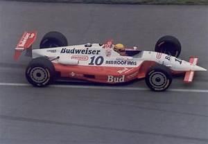Bobby Car Ferrari : history made in america chassis troubles part 1 ~ Kayakingforconservation.com Haus und Dekorationen