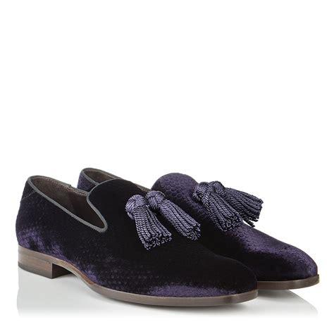 jimmy choo formal men shoes