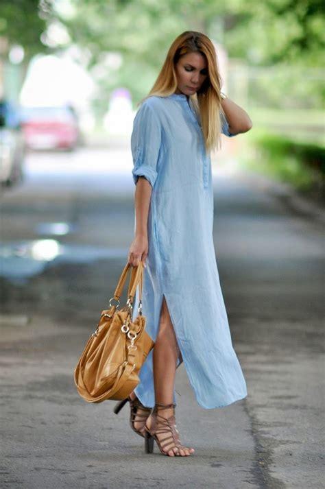 shirt dresses   wear  fashion tag blog