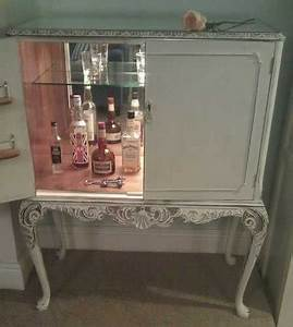 17 Best images about Liam's Drinks Cabinet on Pinterest ...