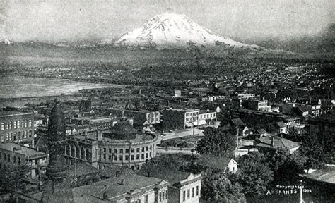 File:Tacoma, Washington 1914.jpg - Wikimedia Commons