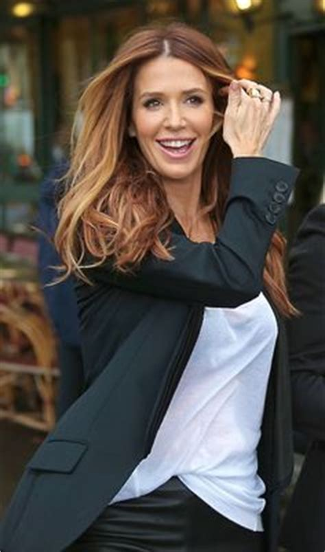 2014 hair style trends babies born in 2013 poppy montgomery 7365