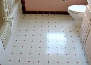 commercial vinyl sheet flooring armstrong flooring commercial floor sheet in uncategorized style