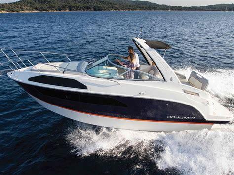 bayliner boats  sale bayliner ciera   sale