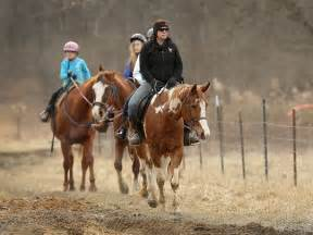 places to go horseback 11 best places to go horseback riding in indiana