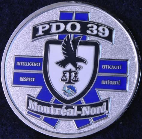 bureau de poste montreal nord spvm poste de quartier 39 montreal nord challengecoins ca